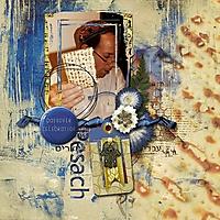 EMS_PassoverIILO2.jpg