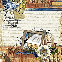 EMS_PassoverIILO3.jpg