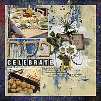 EMS_PassoverIILO4.jpg