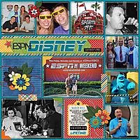 ESPNDisney2011_1.jpg