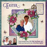 Easter-2003-Songbird-Journal.jpg