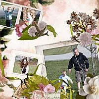 Easter-2013WEB1.jpg