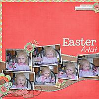 Easter-Artist---2004.jpg