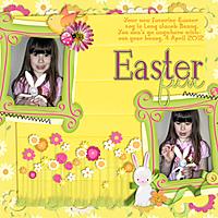 Easter-Bunny-Fun-2012.jpg