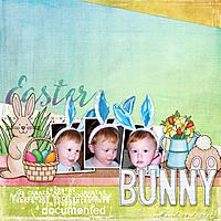 Easter-Bunny-small.jpg