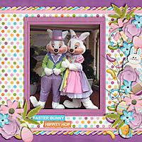 Easter-Bunny3.jpg