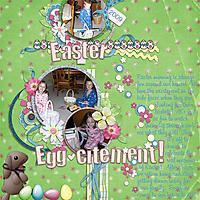 Easter-Eggcitement-JLB.jpg