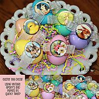 Easter-Eggs-web.jpg
