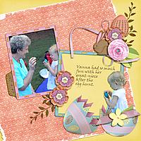 Easter-Fun-with-Kirra.jpg