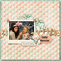 Easter-Memories_web.jpg
