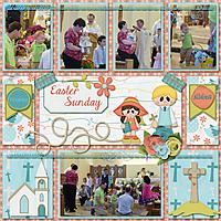 Easter-Sunday-2016-web.jpg