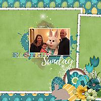 Easter-Sunday3.jpg