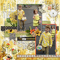 Easter-Sunshine-small.jpg