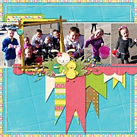 Easter-egg-hunt-2013-med.jpg