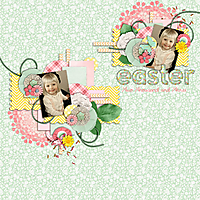 Easter2003-web.jpg