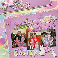 Easter2004-KLDD-GES-2.jpg