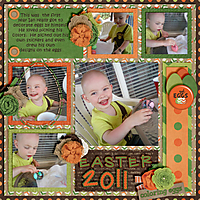 Easter2011web.jpg