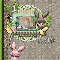Easter26.jpg