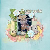 Easter88_600_x_600_.jpg