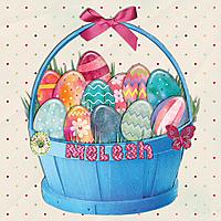 EasterBasket_WEB.jpg