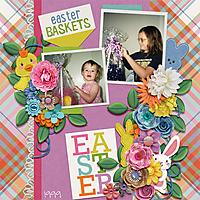 EasterBaskets_1999_FarmhouseEaster_cmg_mfish_FlowerFrenzy.jpg