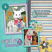EasterBunny2010.jpg