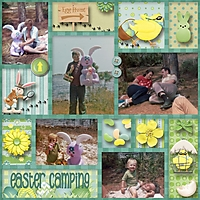 EasterCamp_600_x_600_.jpg