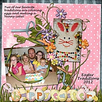 EasterTraditions2012.jpg