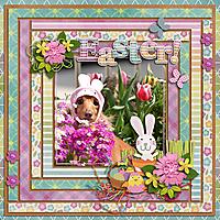 Easter_.jpg