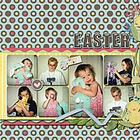 Easter_1999_-_left_LMD_Easter_Fun_roseytoes_freshstart-p365_copy.jpg