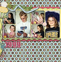Easter_1999_-_right_LMD_Easter_Fun_roseytoes_freshstart-p365_copy.jpg