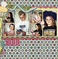 Easter_1999_-_right_LMD_Easter_Fun_roseytoes_freshstart-p365_copy.jpg