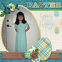 Easter_2001.jpg