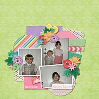 Easter_2002.jpg
