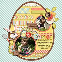 Easter_20092.jpg