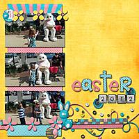 Easter_2012_resize.jpg