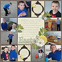 Easter_2013_Copy_.jpg
