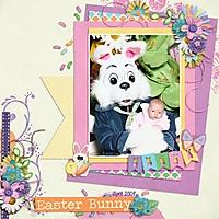 Easter_Bunny_April_2007_copy.jpg