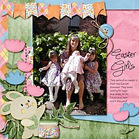 Easter_Girls_TMS_sm_edited-1.jpg