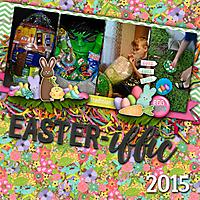Easter_GlitterLOa.jpg