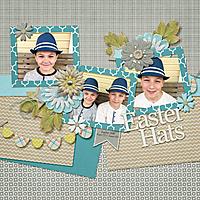 Easter_Hats.jpg