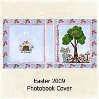 Easter_Photobook_Cover_Medium_.jpg