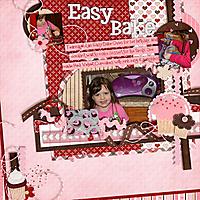 Easy-Bake.jpg