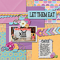 Eat-Cakeweb.jpg