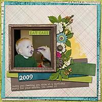 EatCake2009.jpg