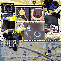 Eclipse_stations_Aug_21_2017_smaller.jpg