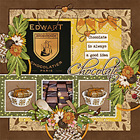 EdwartChocolates-web.jpg