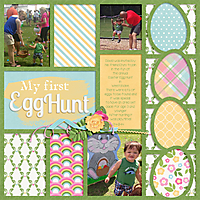 Egg-Hunt-LKD_My_Easter_Story_T3-copy.jpg