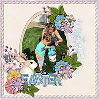 Egg-Hunt9.jpg