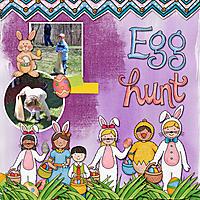 Egg-Hunting-web.jpg